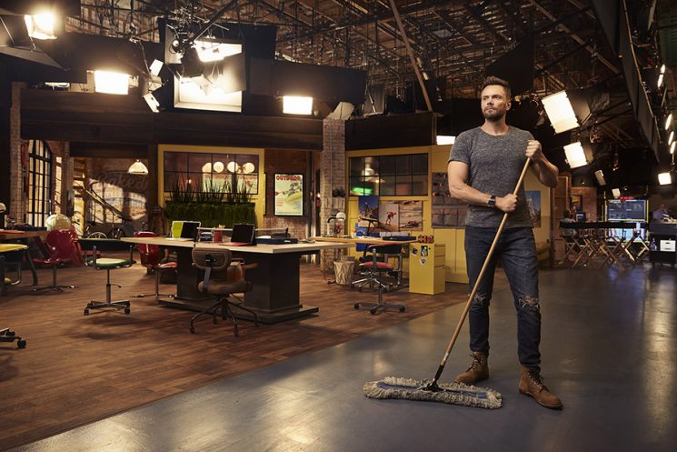 art-streiber_joel-mchale-broom