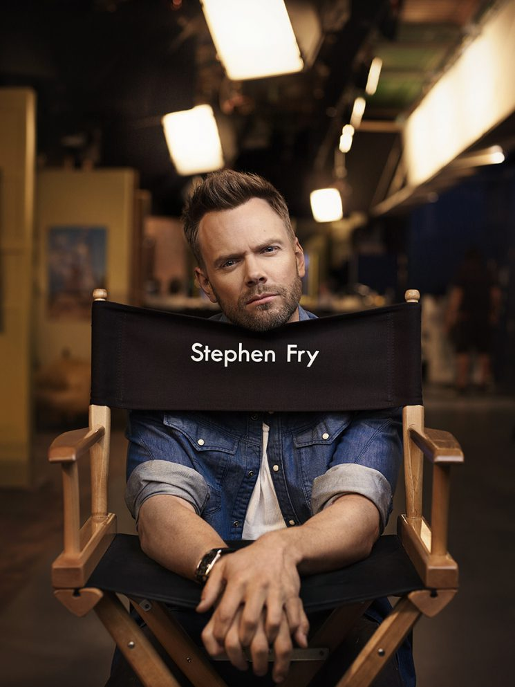 art-streiber_joel-mchale-chair