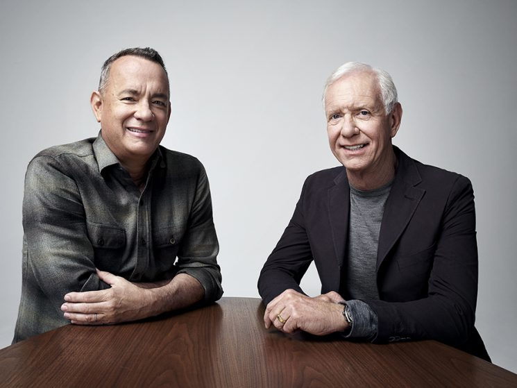 art-streiber_tom-hanks-and-sully-2