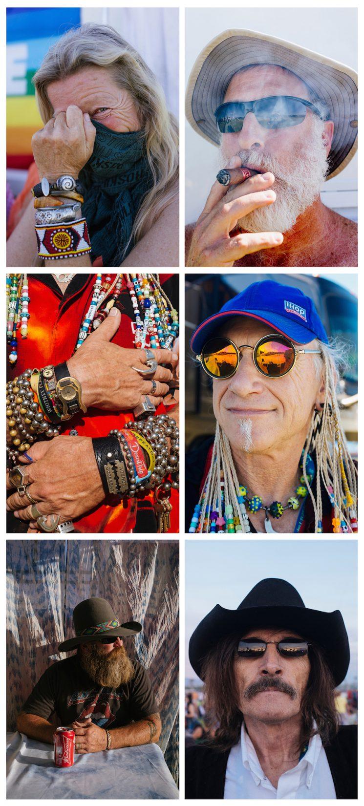 brinsonbanks_desert-trip-portraits