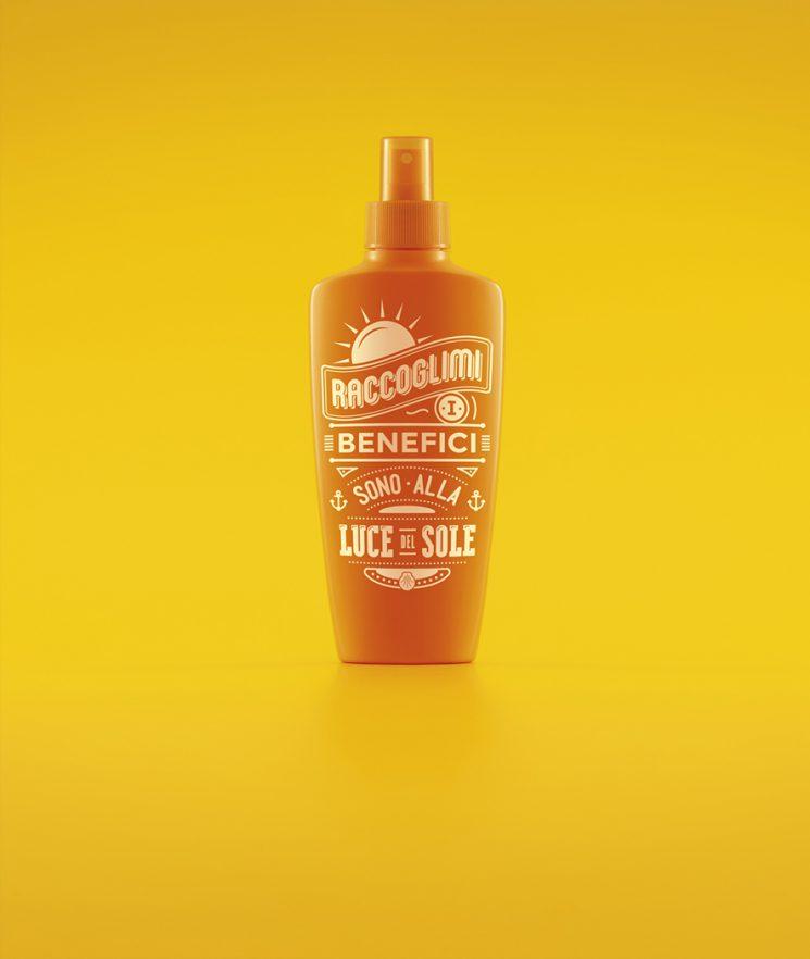 fulvio-bonavia_corepla-sunscreen