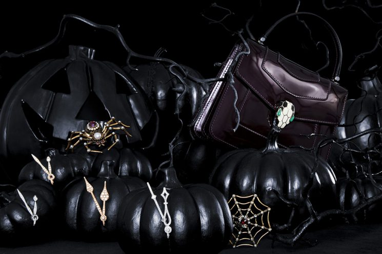 fulvio-bonavia_vogue-accessory_halloween