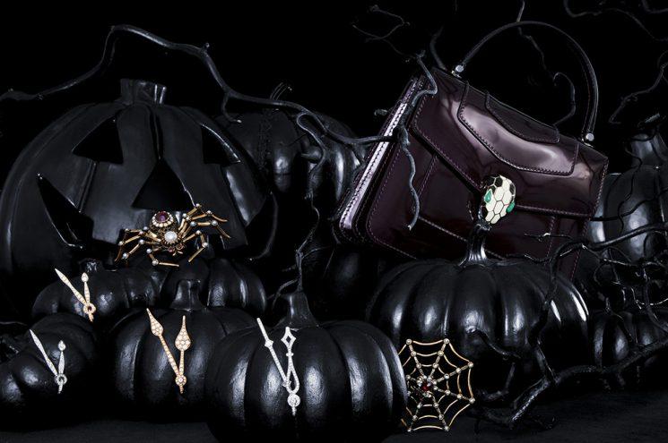 fulvio-bonavia_vogue-accessory_halloween