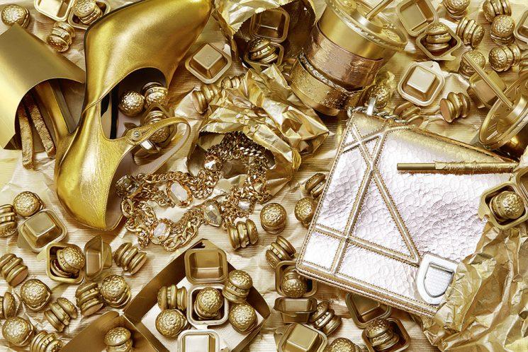 fulvio-bonavia_vogue-accessory_mcdonalds
