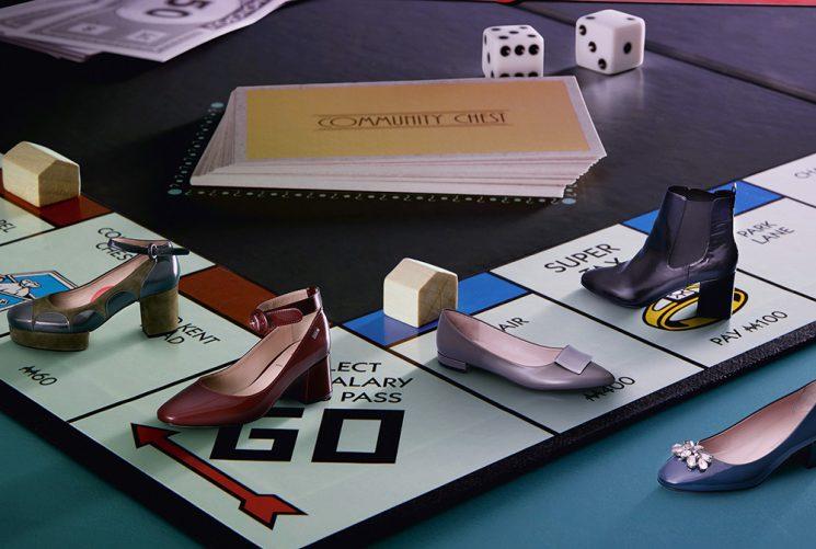 fulvio-bonavia_vogue-accessory_monopoly