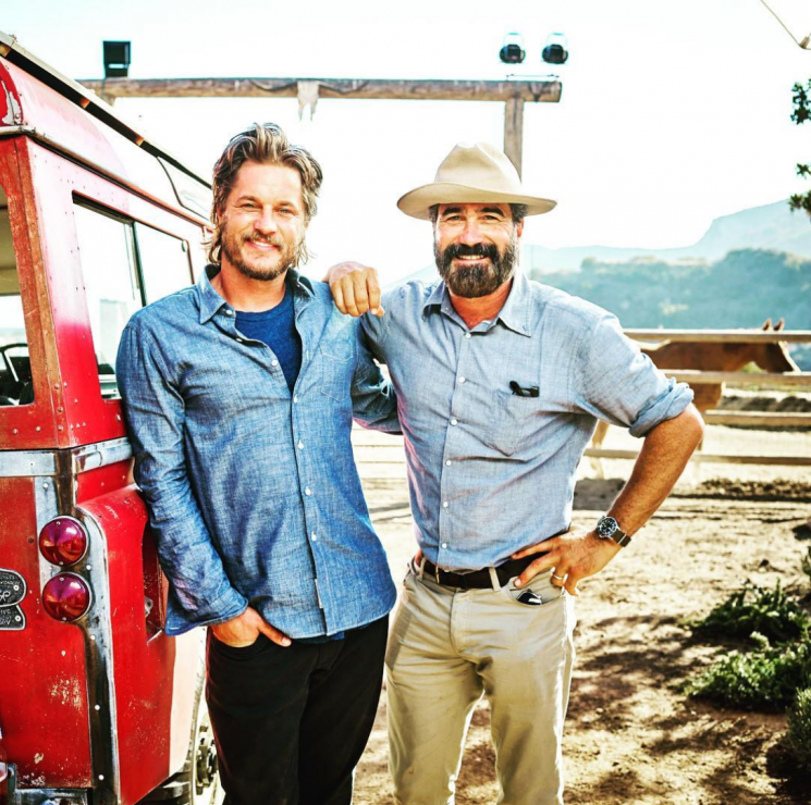 jeff-lipsky-and-travis-fimmel