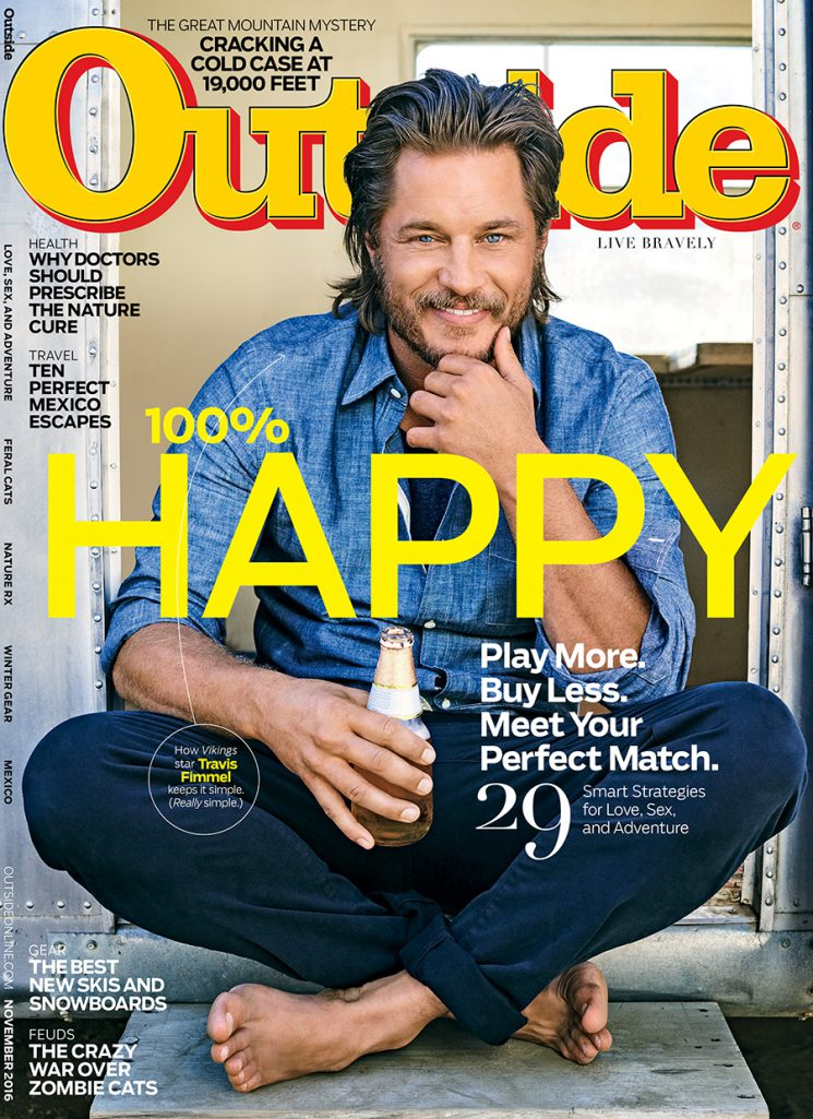 jeff-lipsky_travis-fimmel-cover