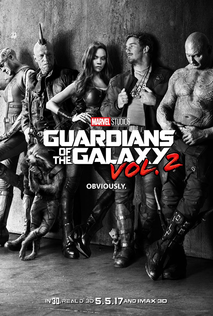 michael-muller_guardians-of-the-galaxy-vol-2
