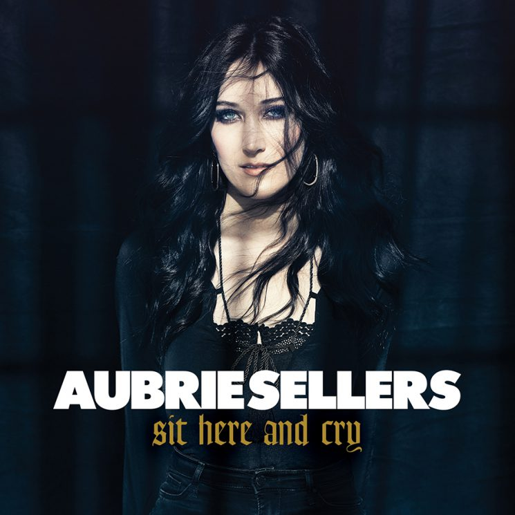 miller-mobley_aubrie-sellers-album-cover