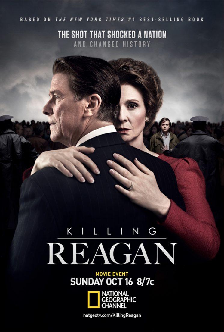 miller-mobley_killing-reagan