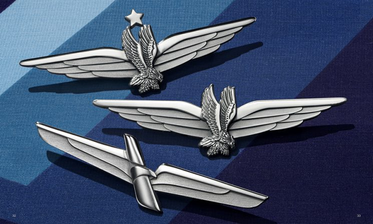 nigel-cox_american-airlines-8