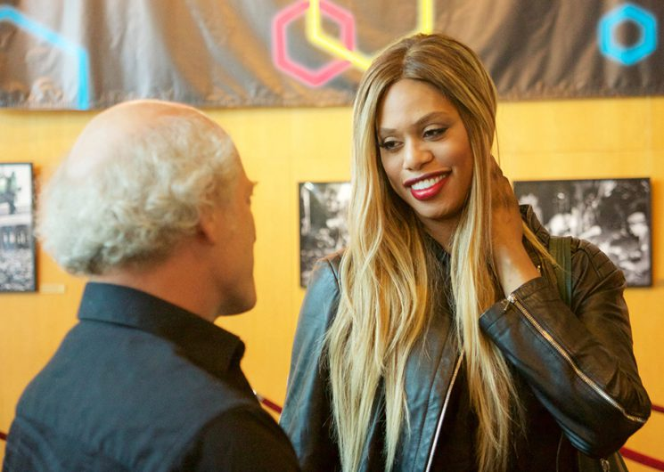 timothy-greenfield-sanders_laverne-cox