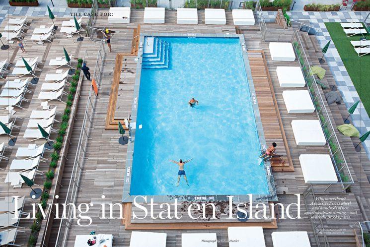 tobias-hutzler_staten-island-1