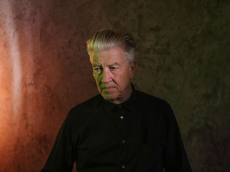 brinsonbanks_david-lynch