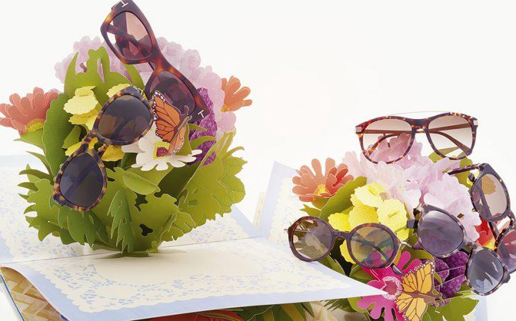 fulvio-bonavia_sunglasses-1