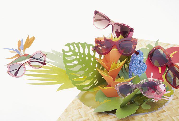 fulvio-bonavia_sunglasses-2