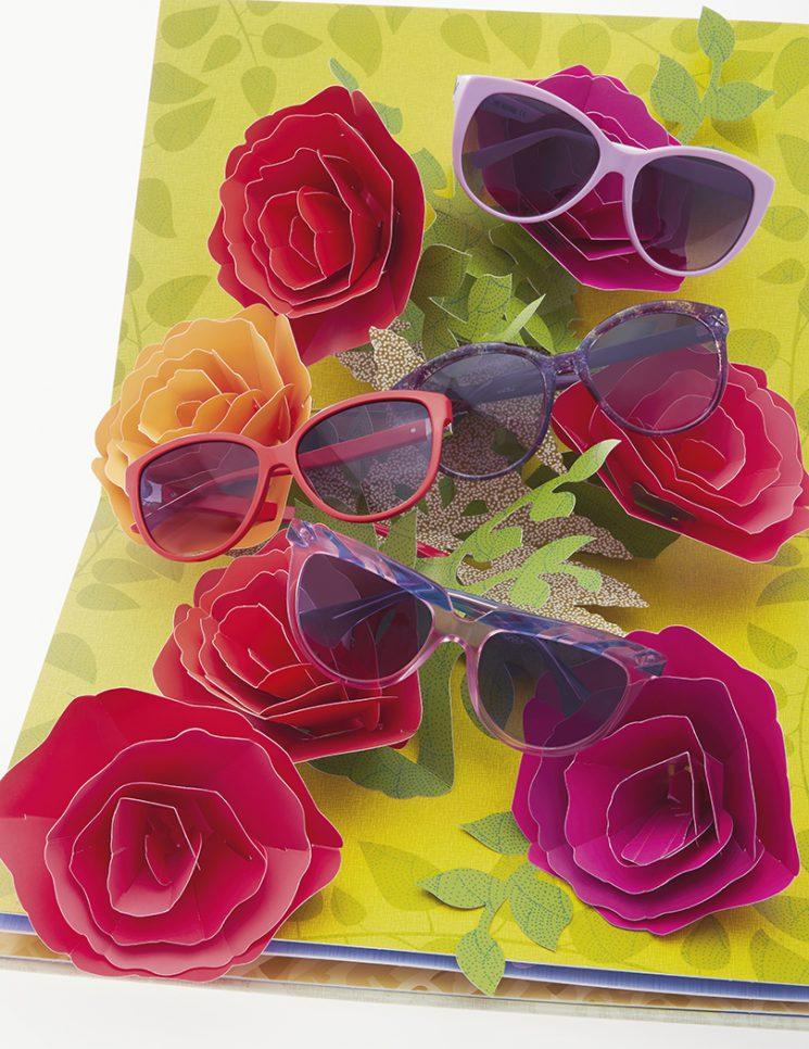 fulvio-bonavia_sunglasses-3