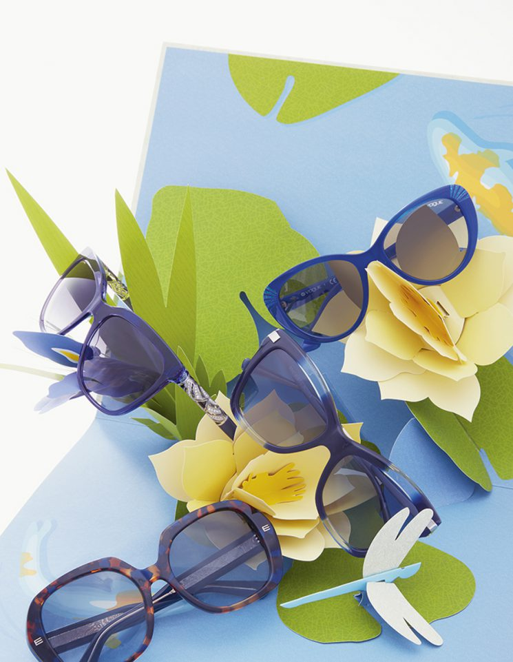 fulvio-bonavia_sunglasses-4