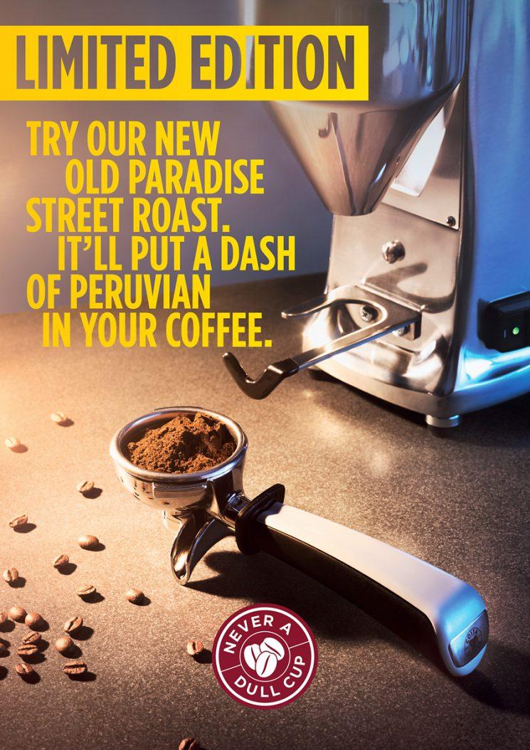jason-hindley_coffee-roaster