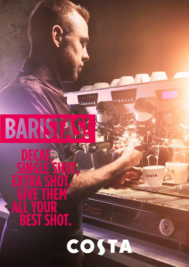 jason-hindley_costa-barista-coffee-machine