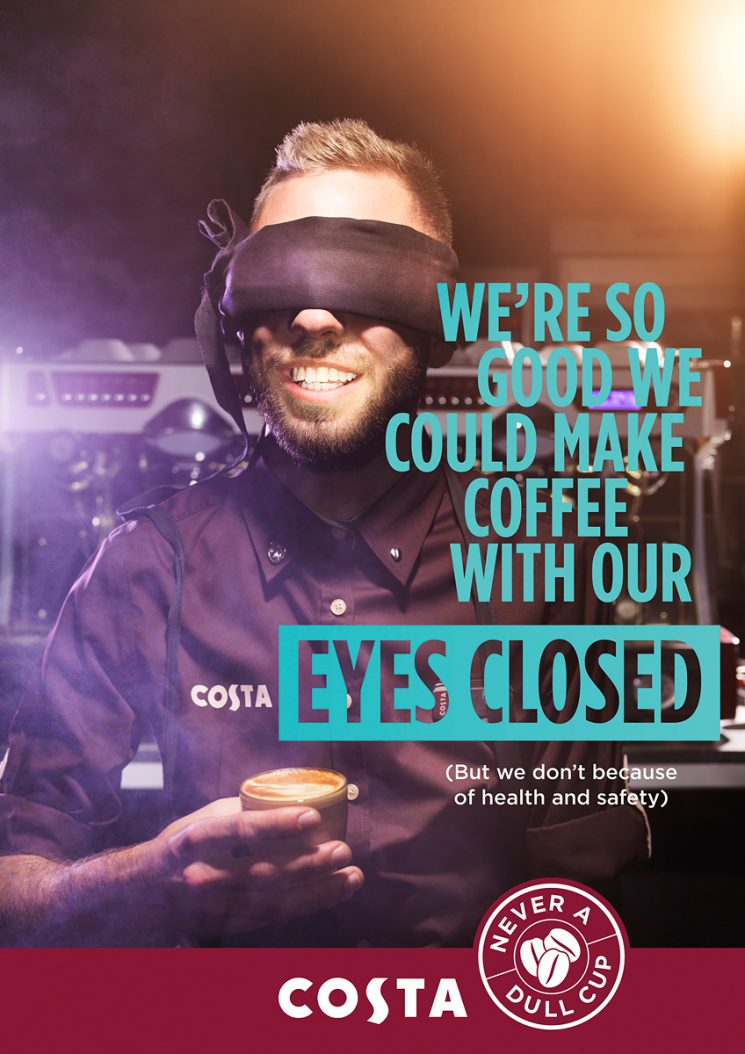 jason-hindley_costa-blindfold
