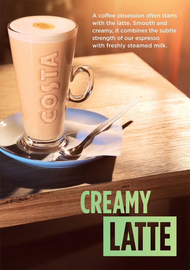 jason-hindley_creamy-latte