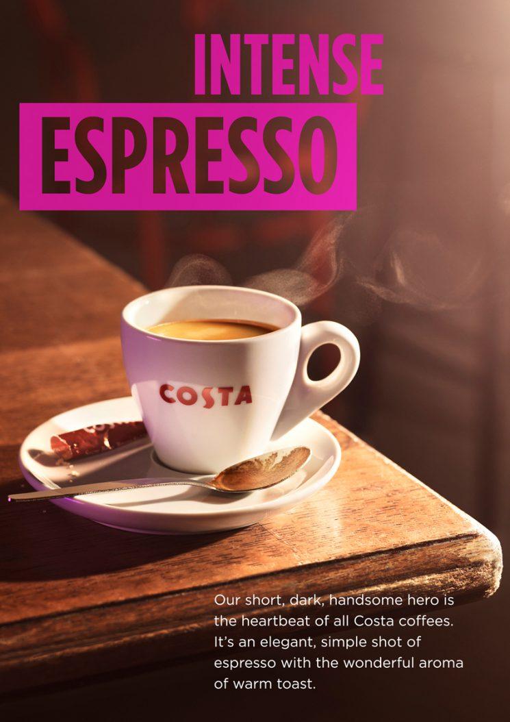 jason-hindley_intense-espresso