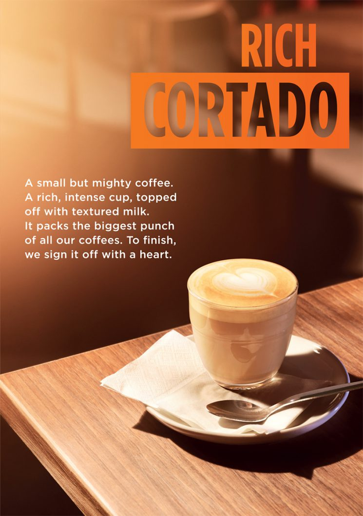jason-hindley_rich-cortado