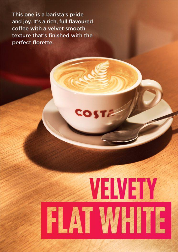 jason-hindley_velvety-flat-white