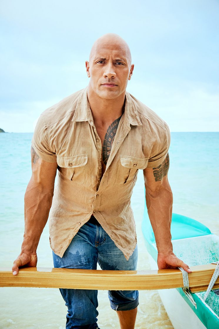 jeff-lipsky_dwayne-johnson-3