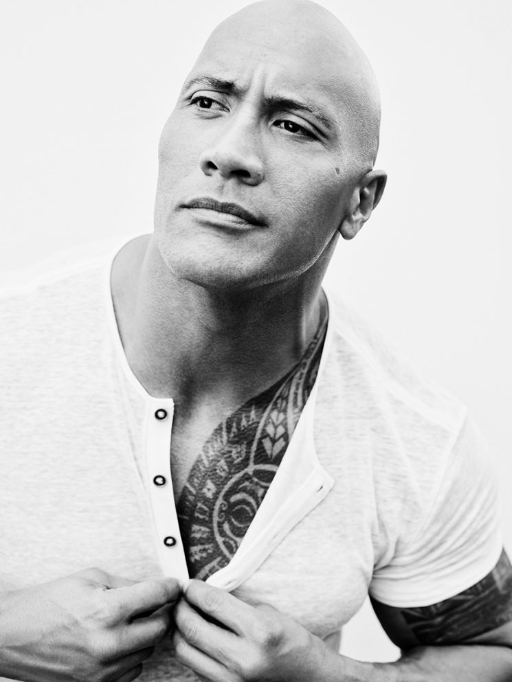 jeff-lipsky_dwayne-johnson-5