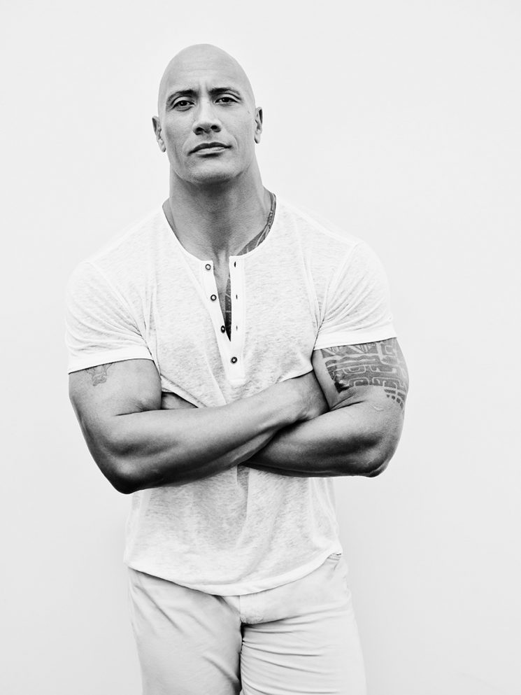 jeff-lipsky_dwayne-johnson-6