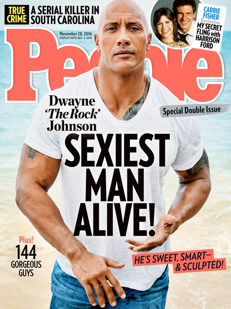 jeff-lipsky_dwayne-johnson-cover