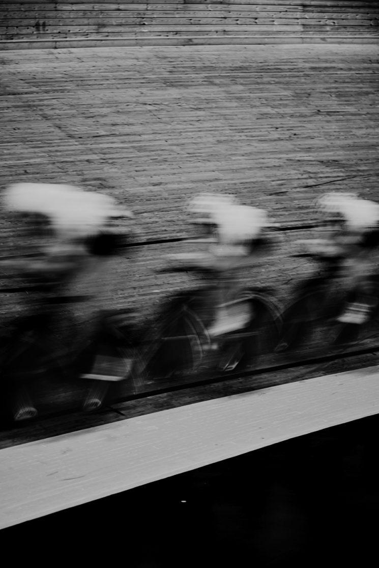 nadav-kander_british-cycling-1
