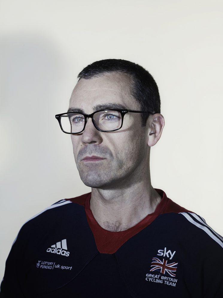 nadav-kander_british-cycling-10