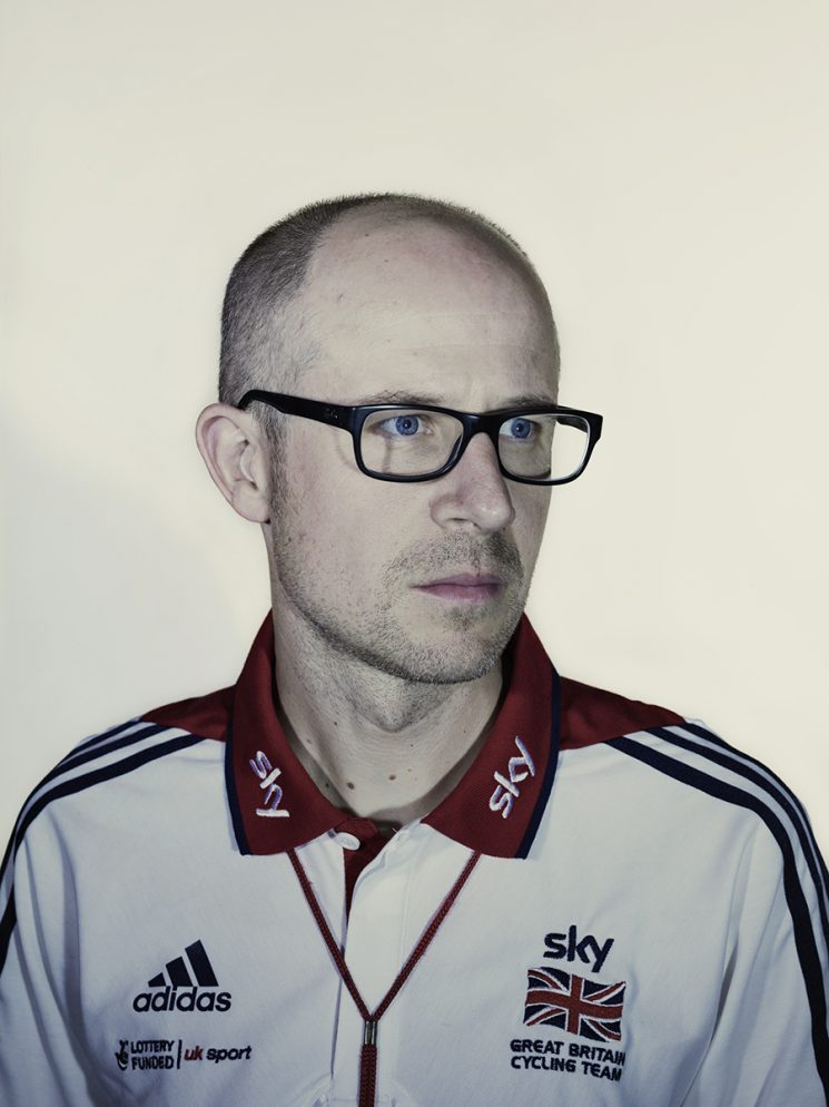 nadav-kander_british-cycling-15