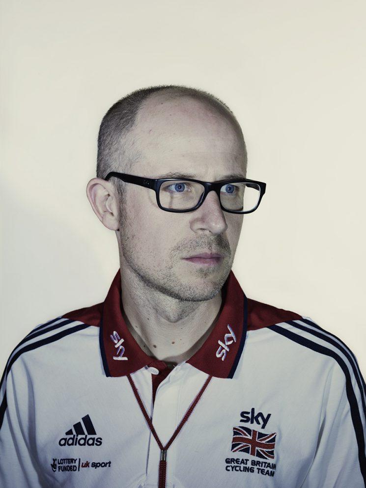 nadav-kander_british-cycling-15