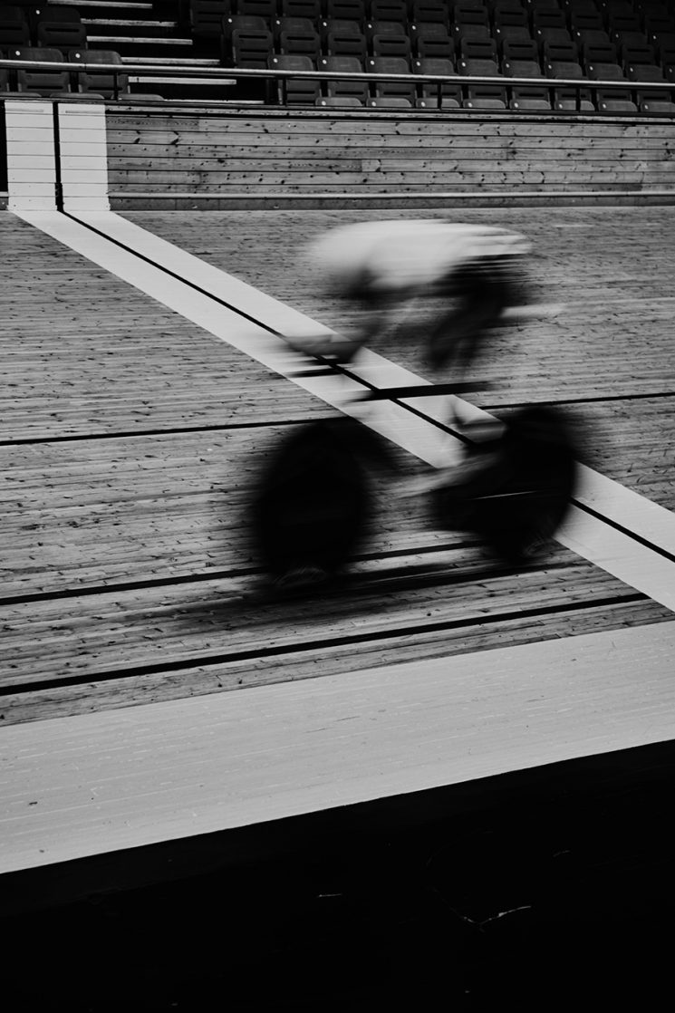 nadav-kander_british-cycling-5