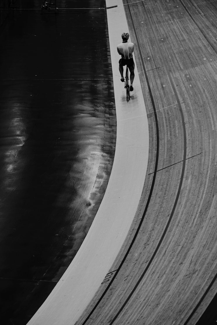 nadav-kander_british-cycling-7