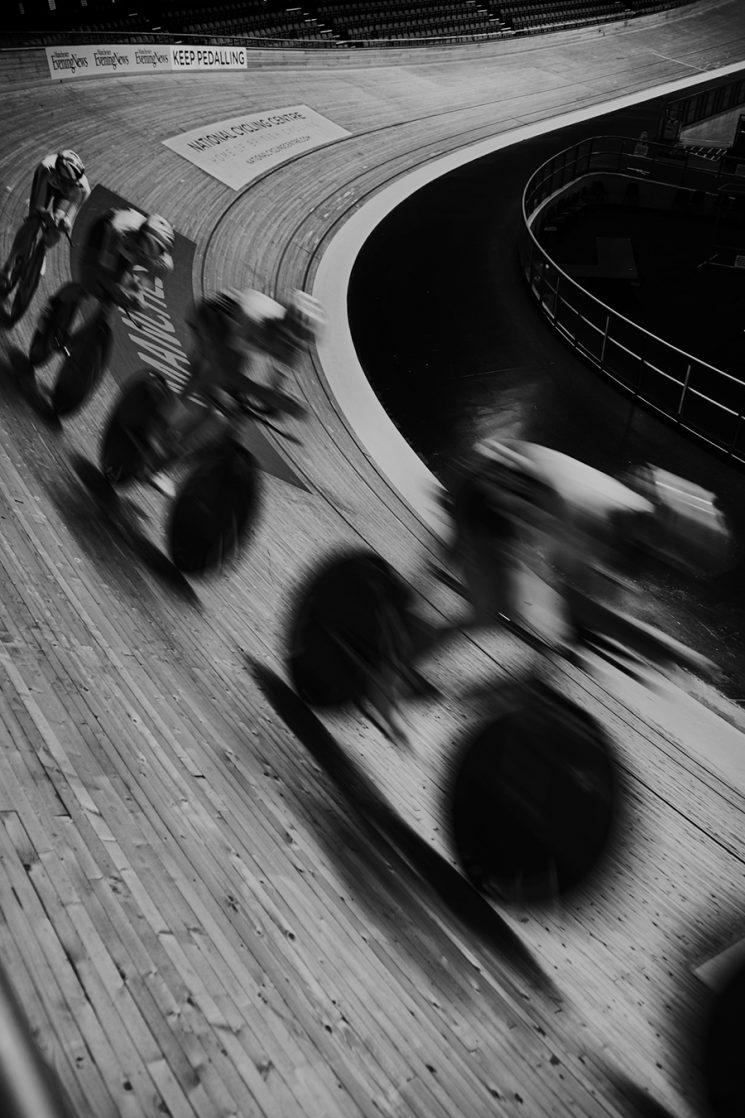 nadav-kander_british-cycling-8