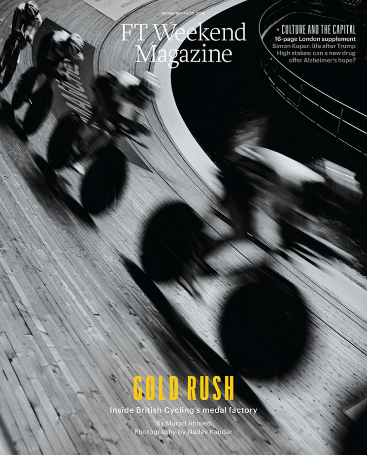 nadav-kander_british-cycling-cover