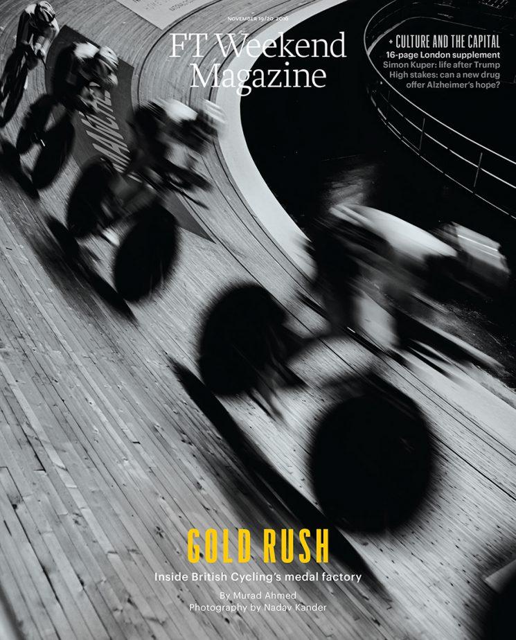 nadav-kander_british-cycling-cover