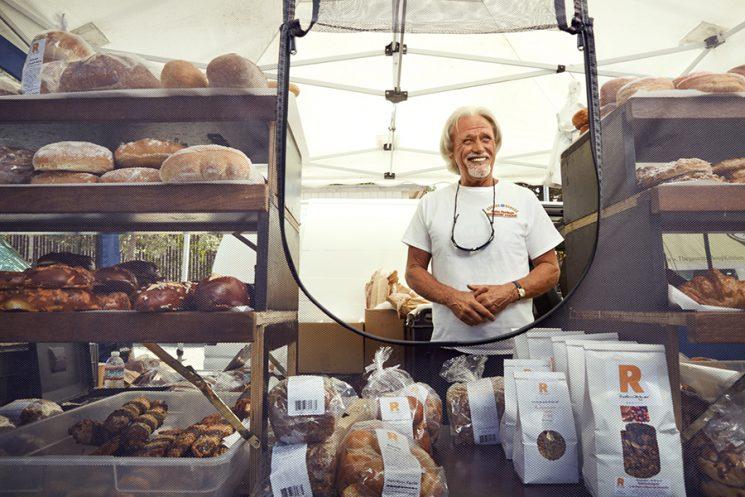 art-streiber_farmers-market-6
