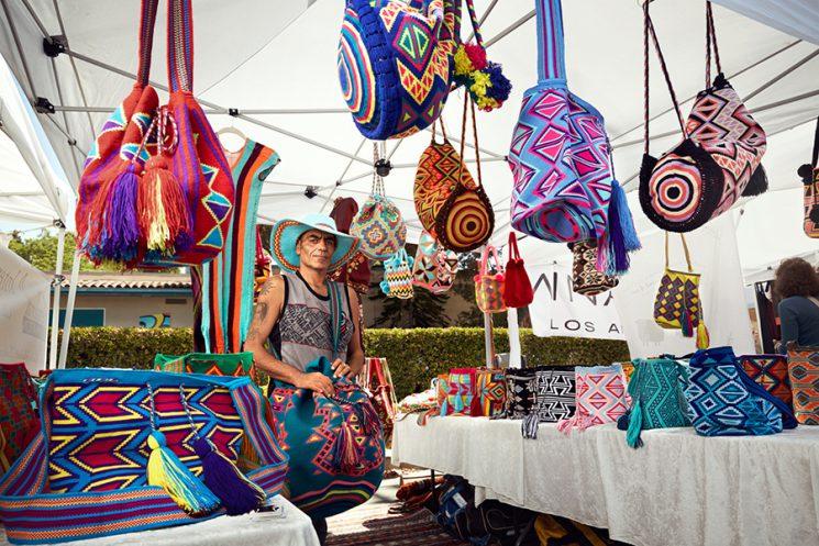 art-streiber_farmers-market-7