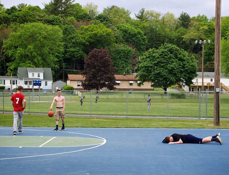 doug-menuez_basketball-court