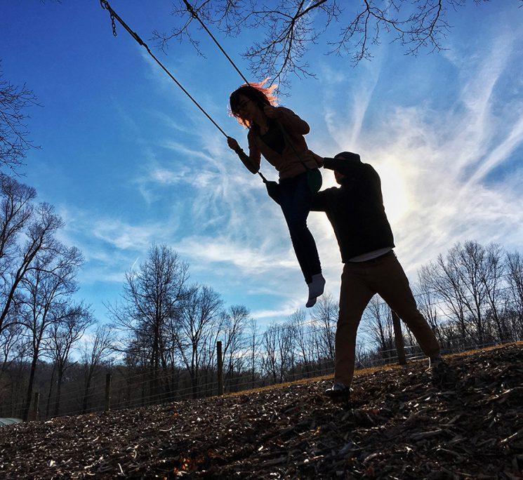 doug-menuez_swing