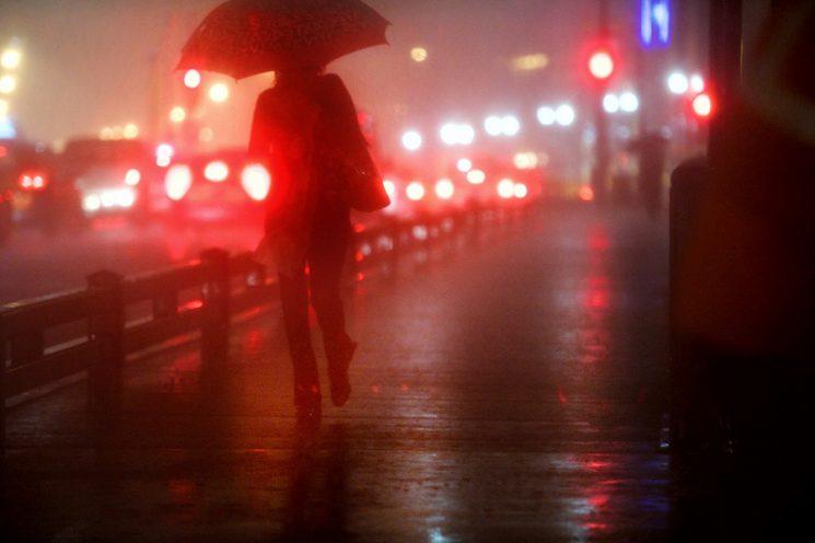 doug-menuez_umbrella