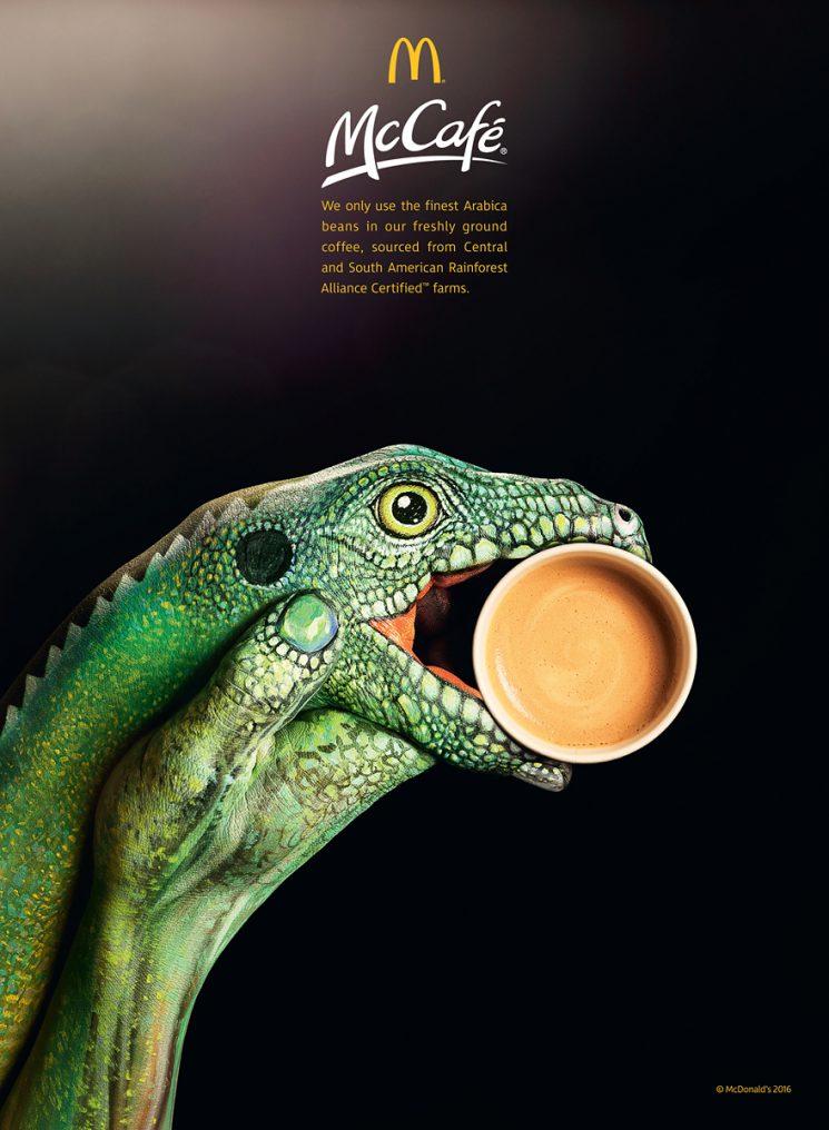 jason-hindley_mccafe-iguana