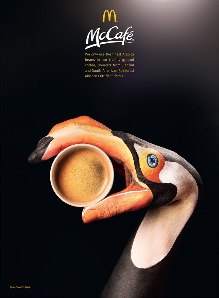 jason-hindley_mccafe-toucan