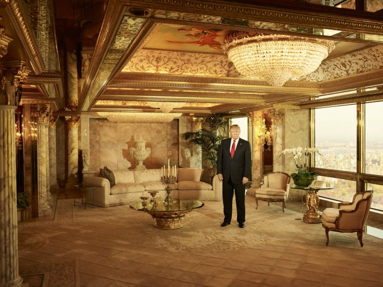 nadav-kander_donald-trump-living-room